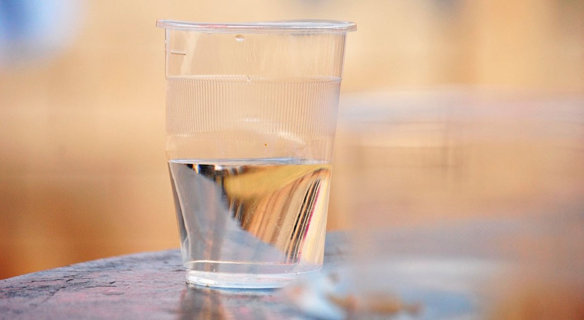 catas agua divulgativas, actividad muy solicitada