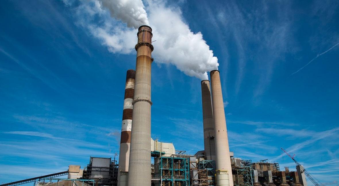 Labaqua, reconocida ámbito prevención contaminación atmosférica Cataluña