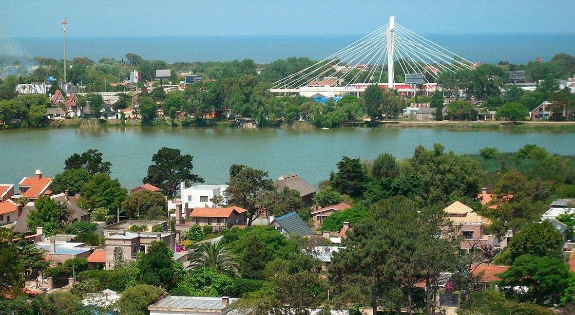 Abengoa se adjudica obras saneamiento Uruguay 13 millones dólares