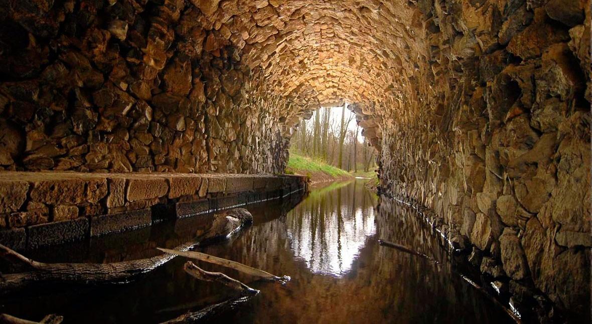 EurEau publica dos documentos sistemas colectores y redes agua residuales y pluviales