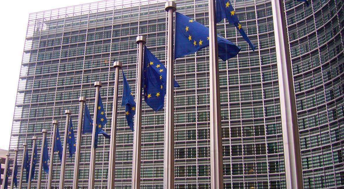 ¿Qué es necesario modificar Directiva Marco Agua?