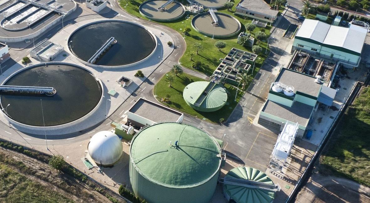 disolventes biodegradables pueden capturar CO2 y ser utilizados limpieza biogás