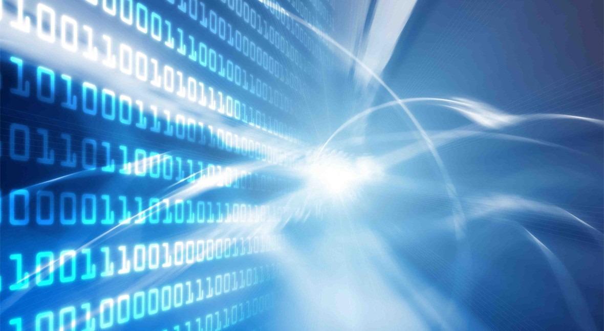 Sofrel analizará Bilbao evolución tecnologías comunicación Telegestión