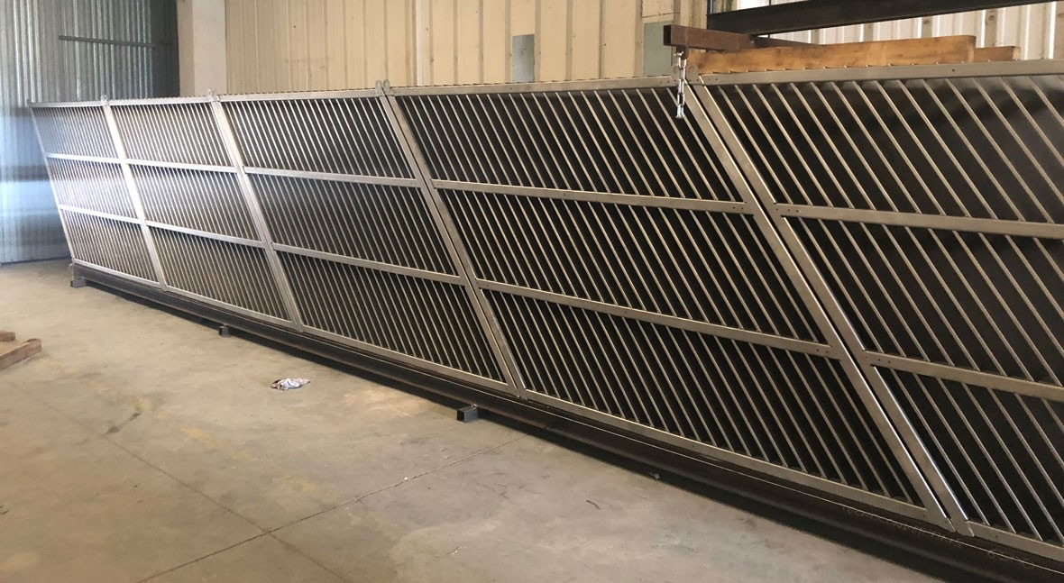 TecnoConverting Engineering suministra primera instalación lamelar Australia