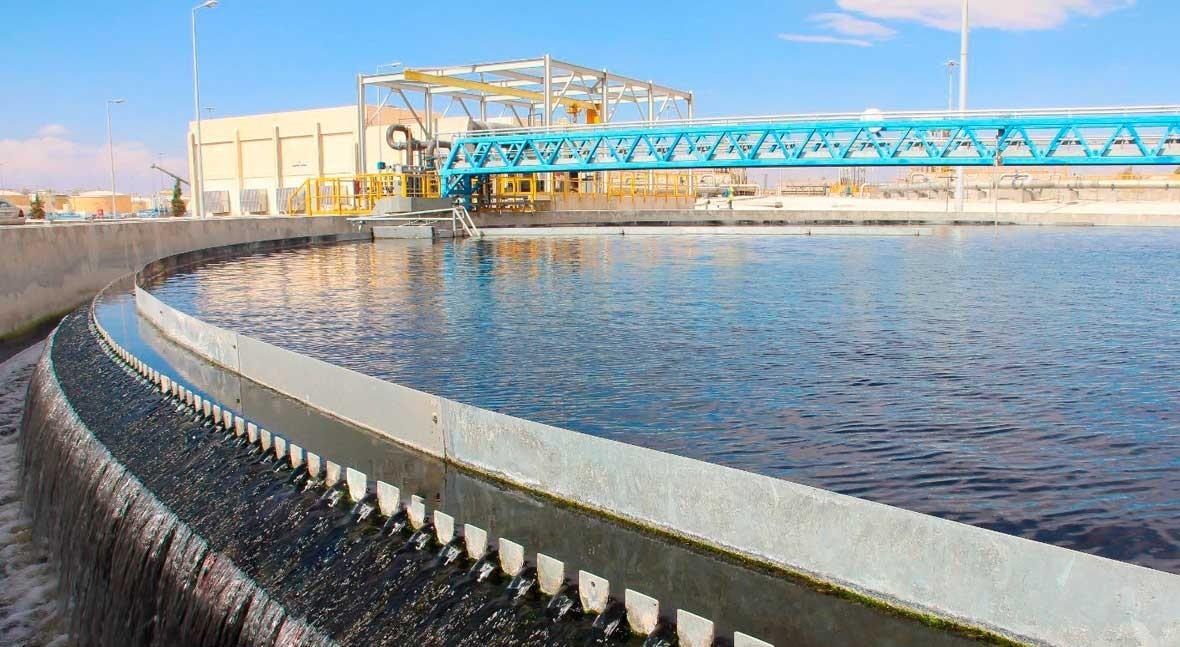 Suez continúa desarrollo África 9 nuevos contratos infraestructuras hídricas