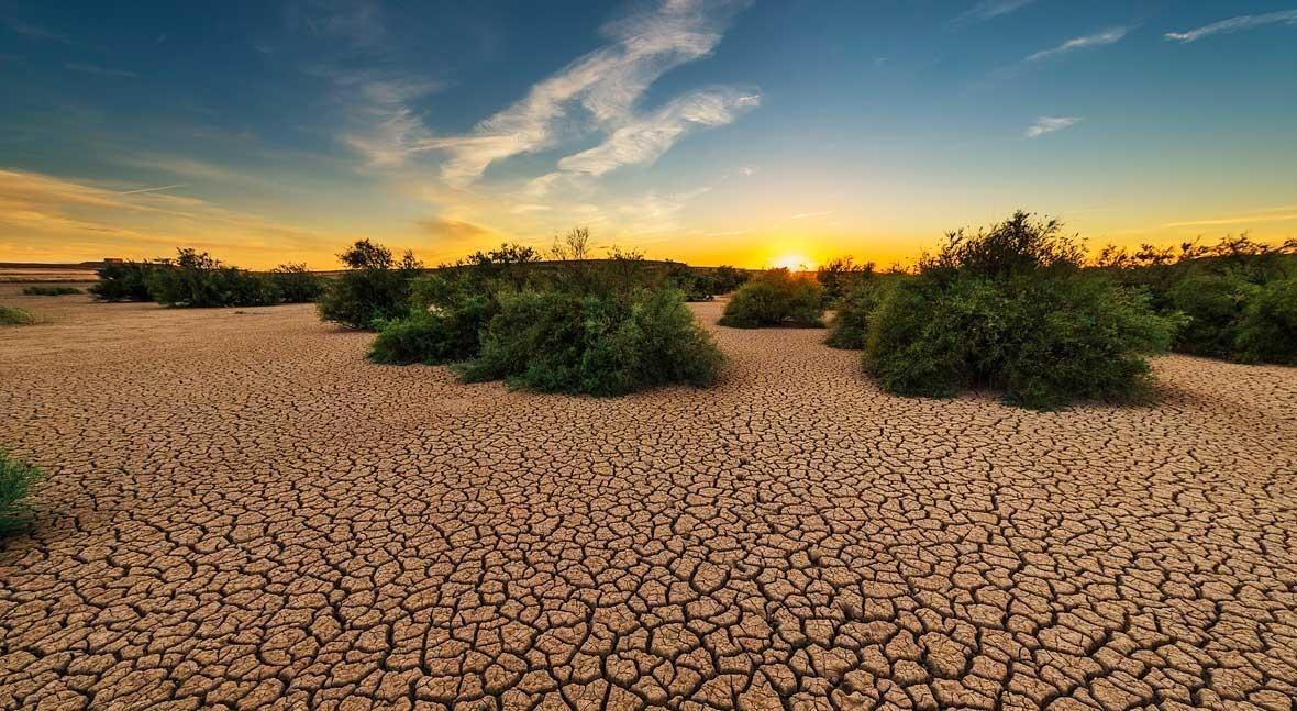 AEAS publicará nueva guía Planes Emergencia afrontar períodos escasez hídrica