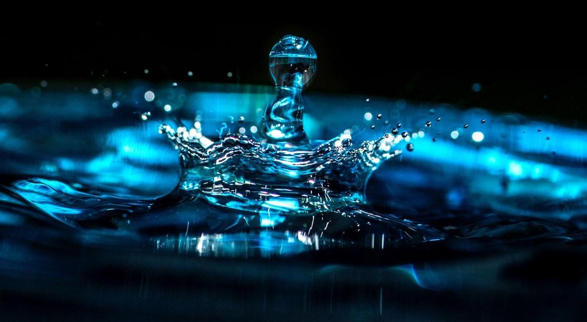Digitalización empresas agua: escepticismo al corazón negocio