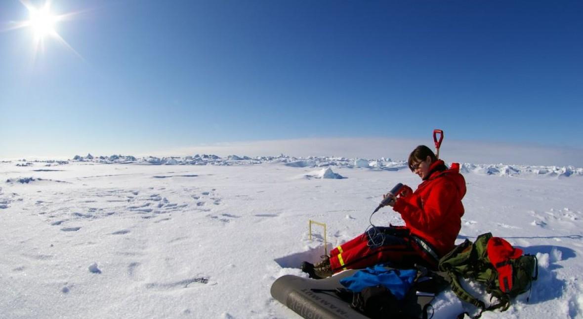Sensibilización y conocimiento frente crisis climática