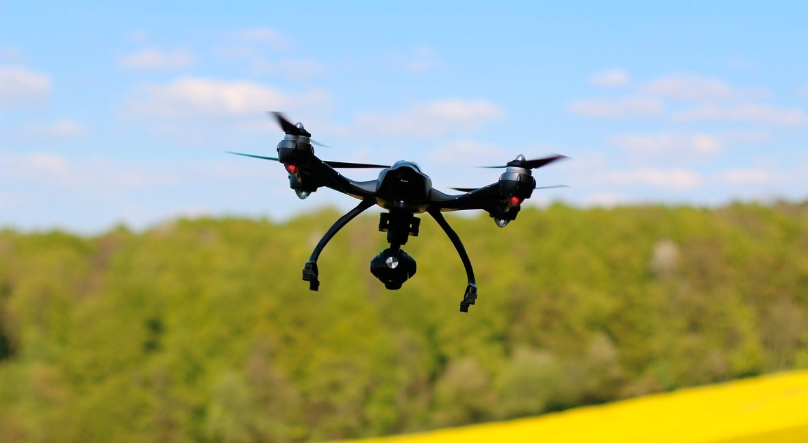 10 posts fundamentales digitalización y agricultura