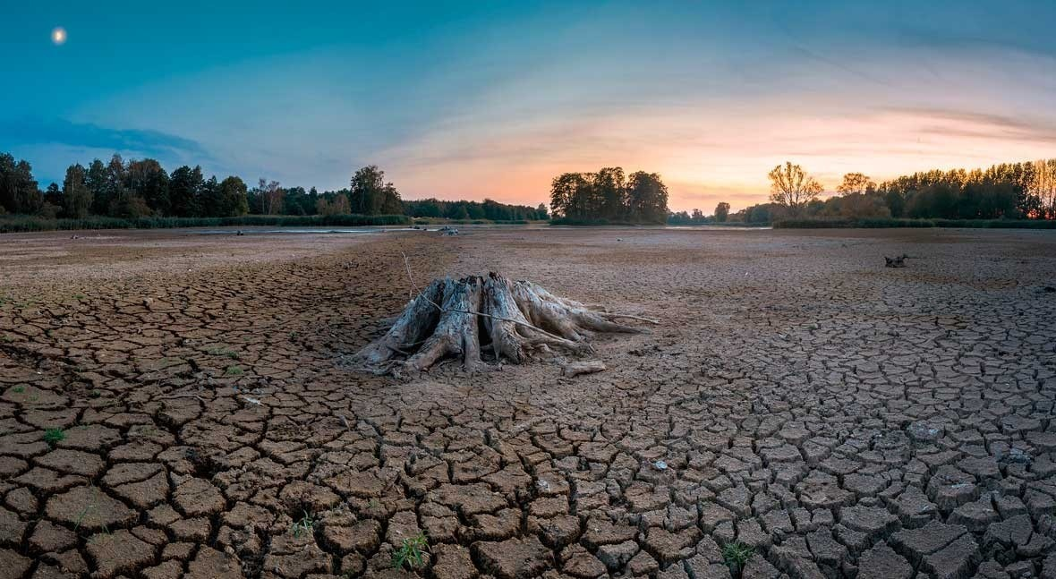 Adaptarnos efectos cambio climático: no podemos permitirnos esperar