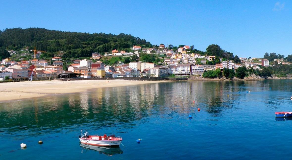 SEACAN: Depuración procesos biopelícula preservar ecosistema marino
