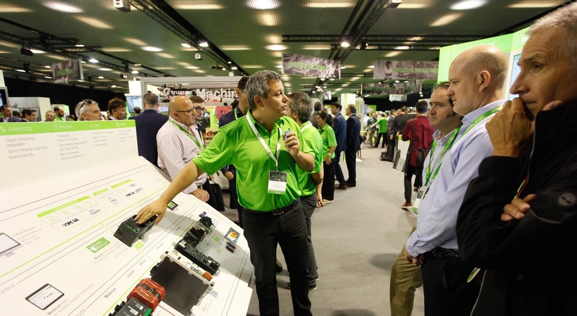 Schneider Electric anuncia importantes mejoras plataforma EcoStruxure™ Power