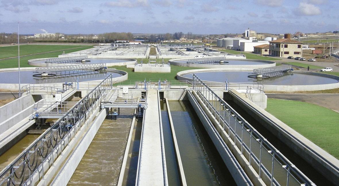 nuevas tecnologías y I+D, claves mayor aprovechamiento aguas residuales
