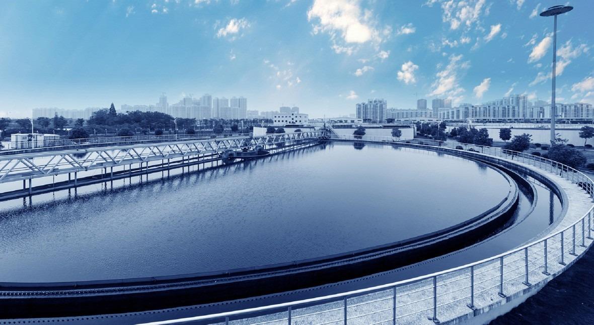 Urban Water Summit 2019 y Presentación iAgua Magazine 22
