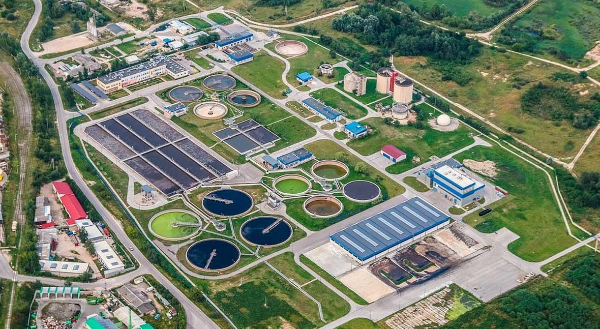 ACCIONA Agua prestará servicios saneamiento agua 6 localidades barcelonesas