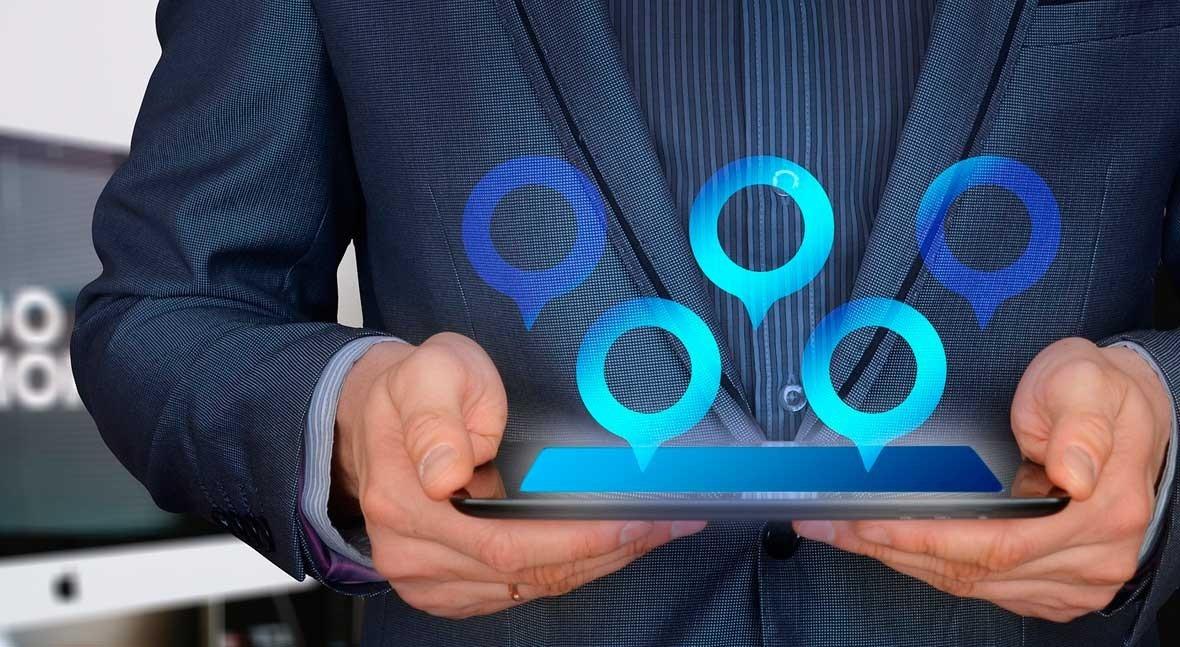 10 frases imprescindibles digitalización sector hídrico