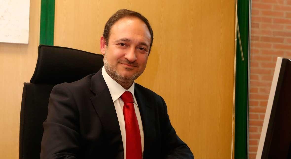 """""""SMAGUA es referente internacional innovación y tecnología mercado hídrico"""""""