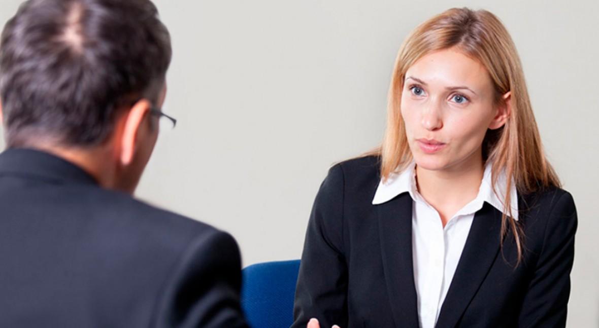 Entrevistamos Directivos empresas asociadas