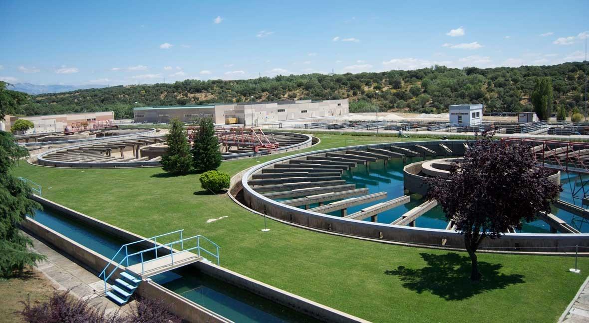 ACCIONA se adjudica sistema agua potable Esmeraldas (Ecuador) 30 millones dólares