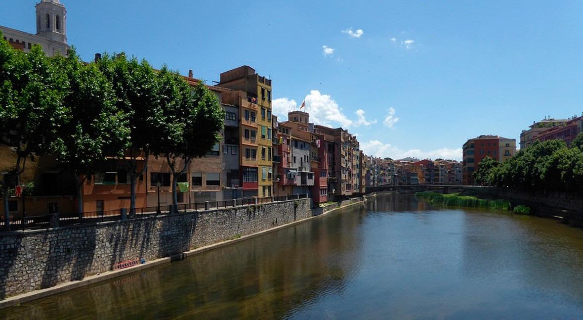 España, Tribunal Europeo no aplicar medidas protección inundaciones