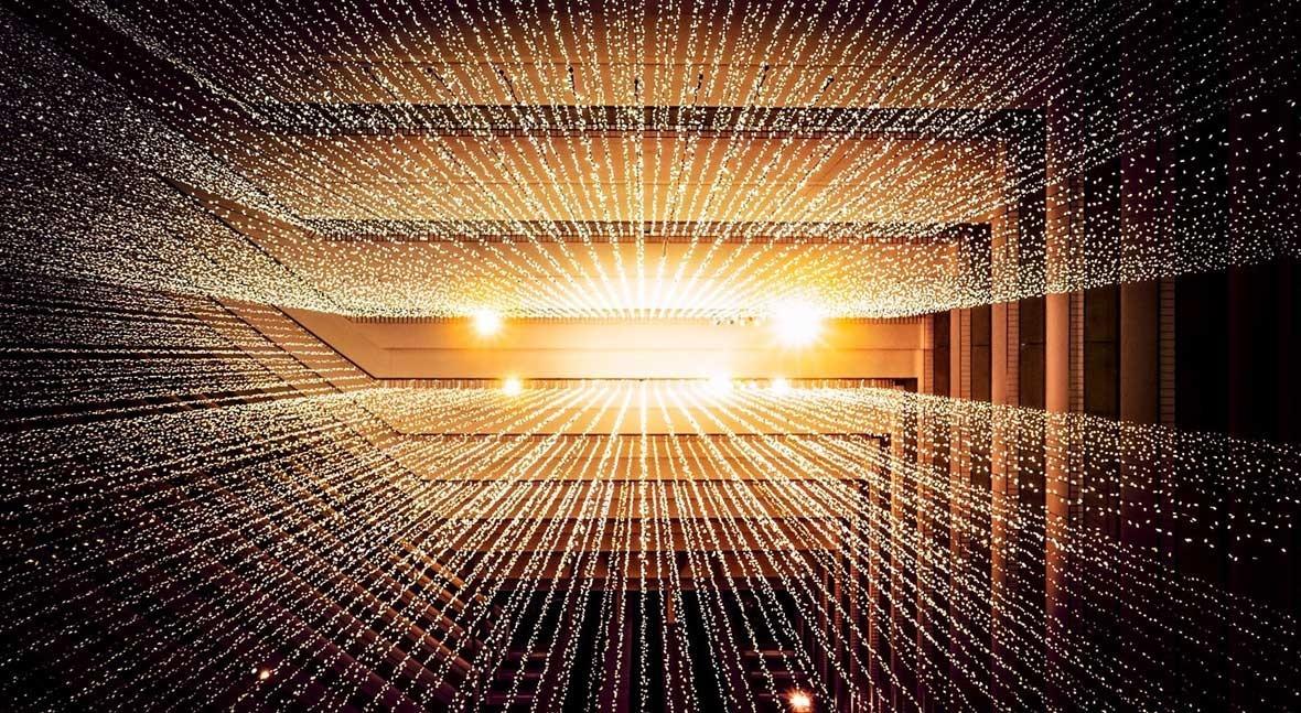 Estrategia y Ecosistema, dos conceptos clave futuro Industria 4.0