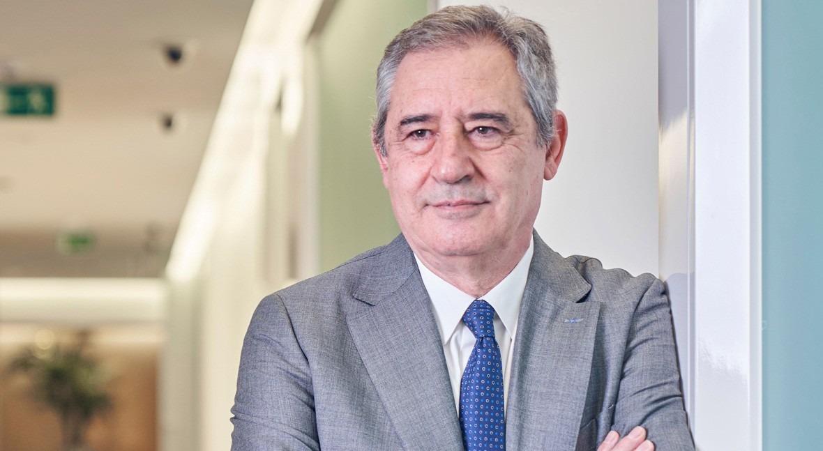 Aqualia se une #CEOPorlaDiversidad impulsar equidad e inclusión empresas