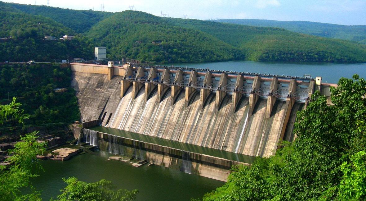Implementando Integrated Water Network Management Solution los operadores del sector pueden optimizar la ingeniería