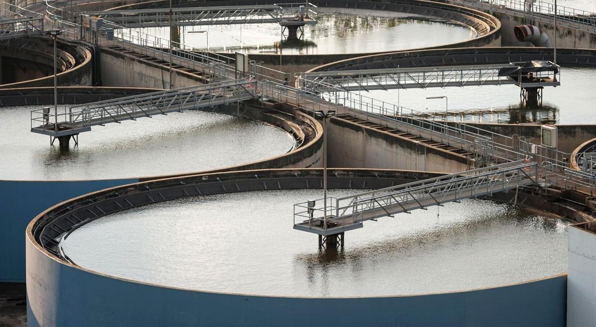 La digitalización de las redes de agua aporta múltiples beneficios a los operadores, especialmente en lo que se refiere al OPEX y CAPEX