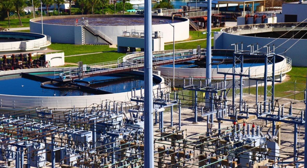 Agua y saneamiento Florida: oportunidades regeneración, agua salobre y almacenamiento