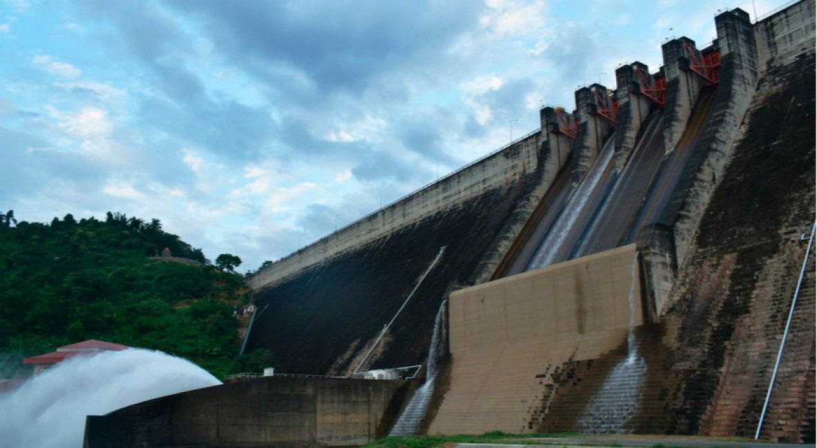 Florida se ha convertido líder nacional reutilización agua más 1.200 proyectos