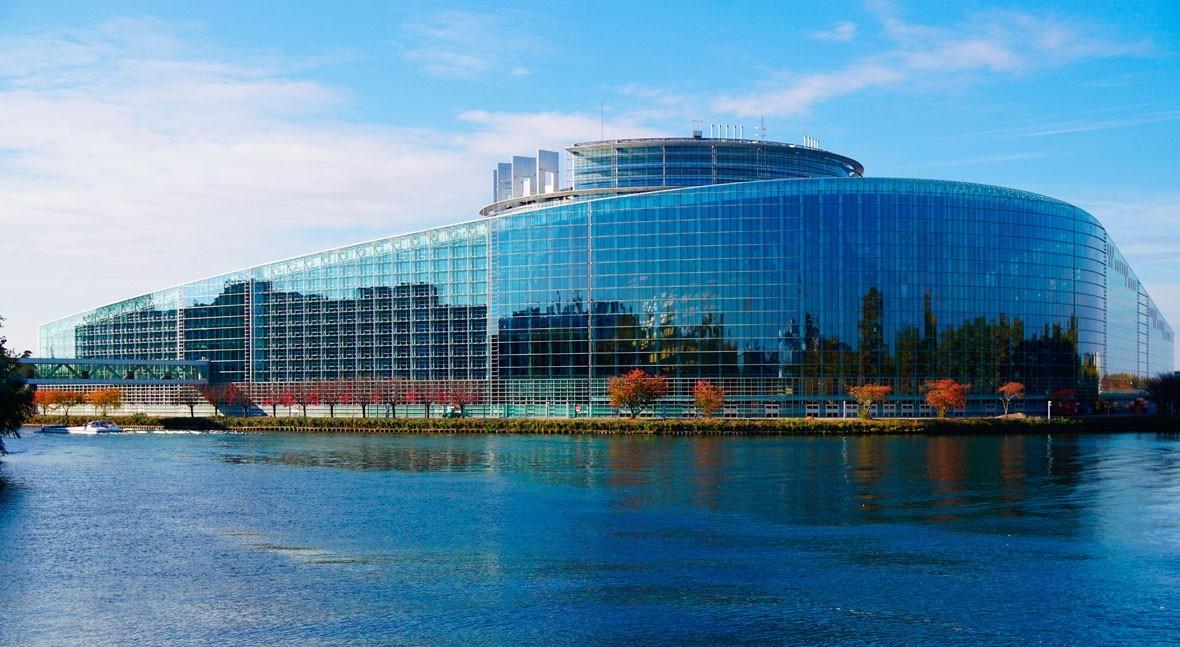 Europa, tres décadas dando ejemplo al mundo