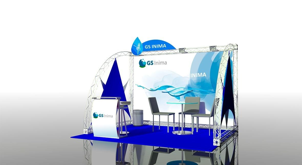GS INIMA participará congreso internacional ALADYR 2018 Chile