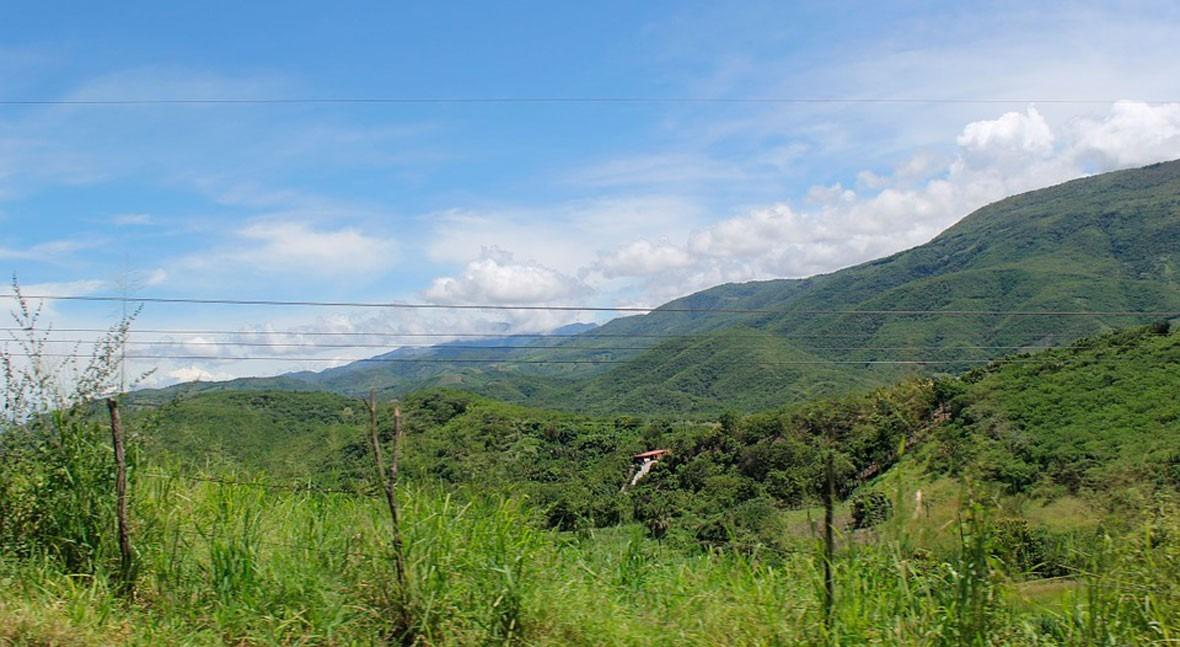 SUEZ Spain ayuda comunidades indígenas Guatemala mejorar rendimiento cultivos