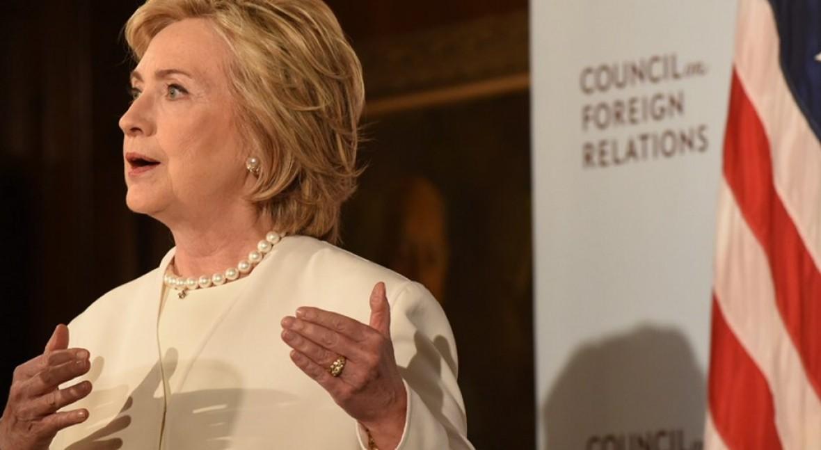 agua entra campaña: Flint acogerá próximo debate Hillary Clinton y Bernie Sanders