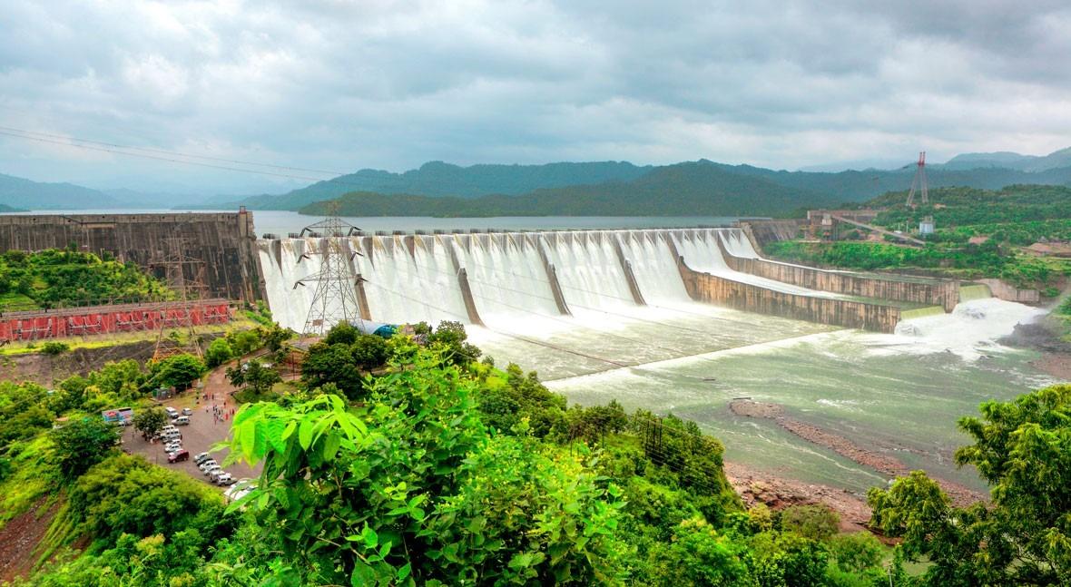 Banco Mundial y BID acumulan 156 proyectos sector agua
