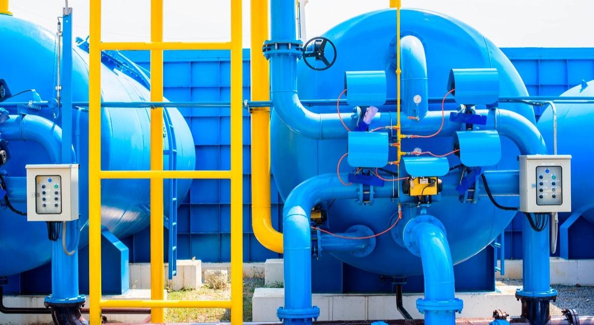 Toronto estudia sistema refrigeración procedente agua profunda lago