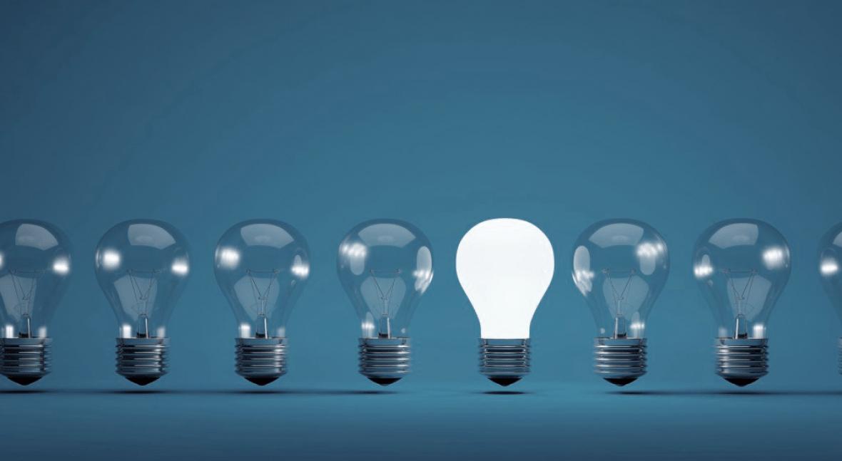 INCLAM recibe sello 'Pyme Innovadora'
