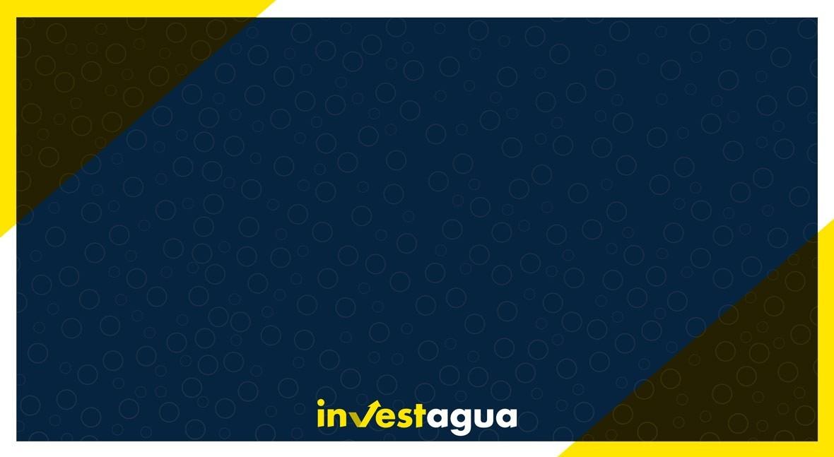 INVESTAGUA