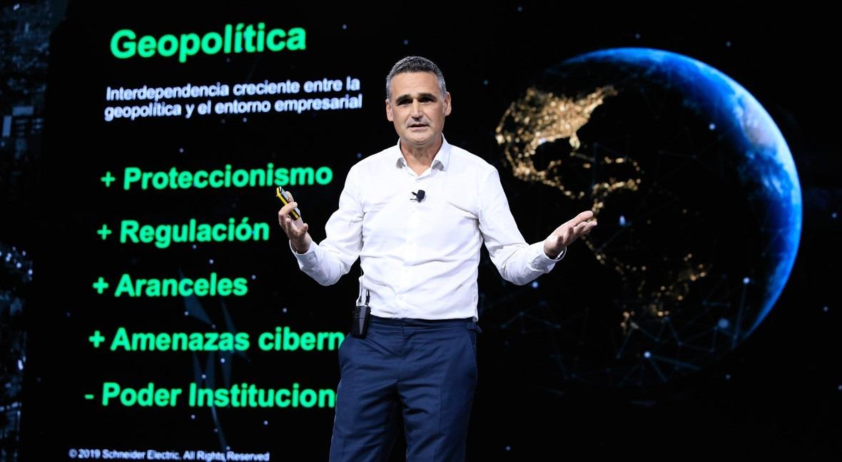 industria española reúne condiciones ser referente transformación digital