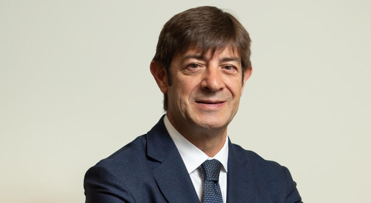 Juan Carlos Blázquez dirigirá Negocio EPC España negocio Agua ACCIONA