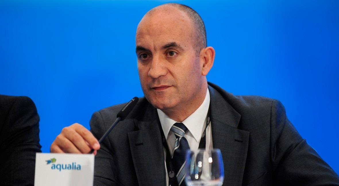 """Juan Pablo Merino: """"Somos empresa vocación ser fuente informativa legitimada y creíble"""""""