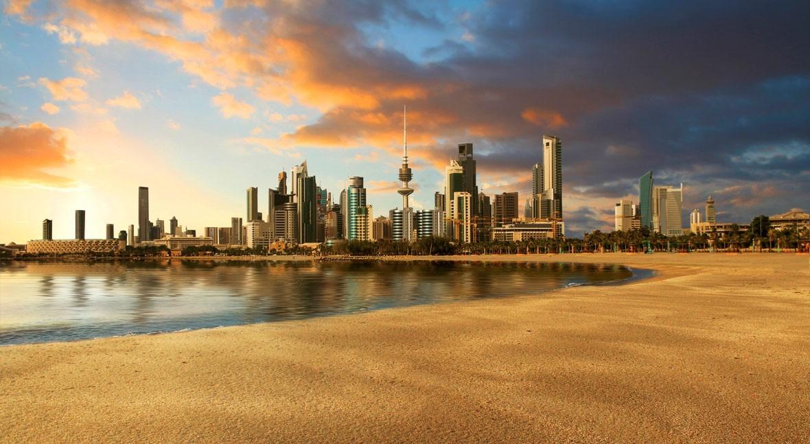 Sacyr, Abengoa y Técnicas Reunidas optan proyecto desalinización Kuwait