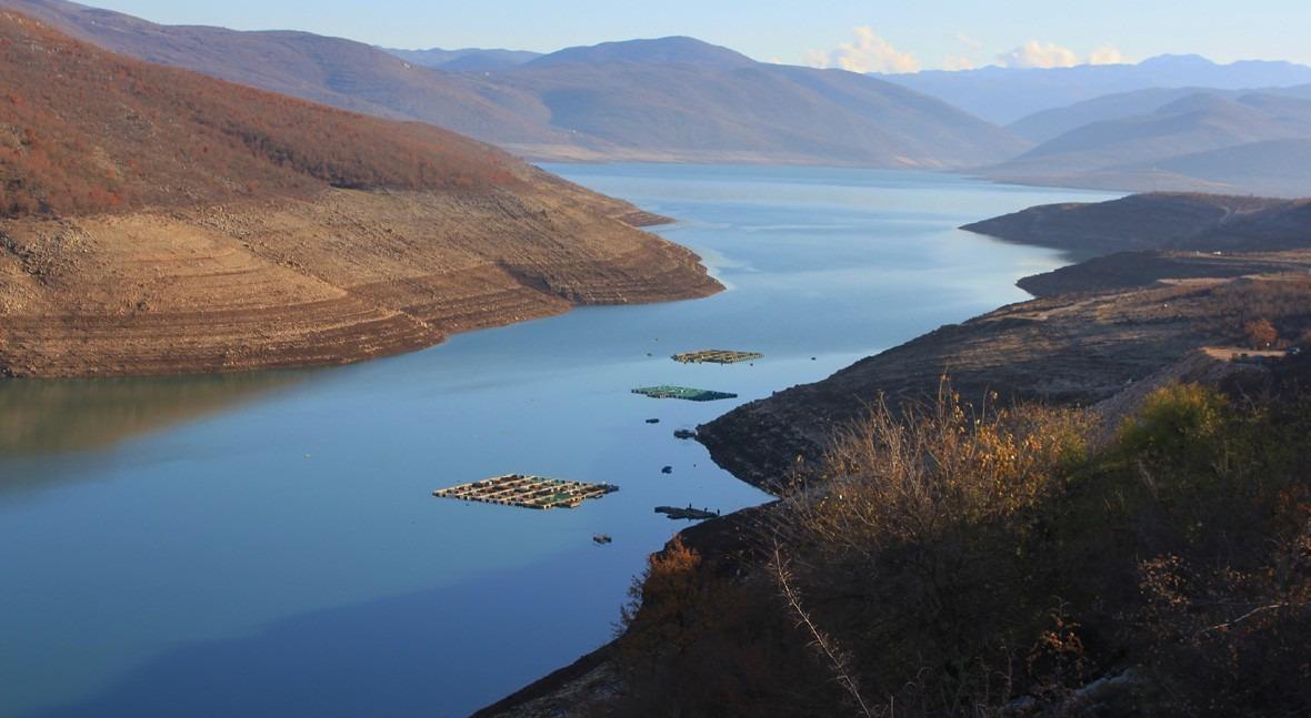 Bosnia y Herzegovina recibirá financiación adicional servicio público abastecimiento