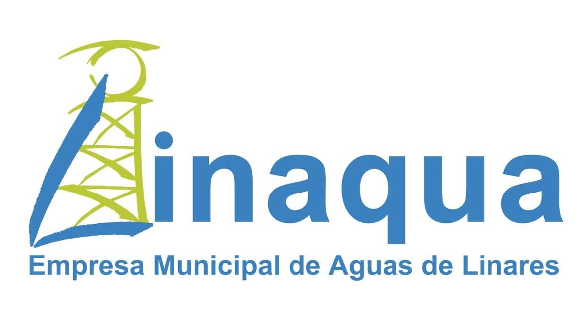 103 familias, beneficiadas 2018 fondo solidario Linaqua pago recibo agua