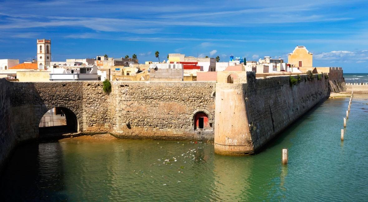 Oficina Nacional Agua Potable Marruecos presenta proyectos próximo bienio