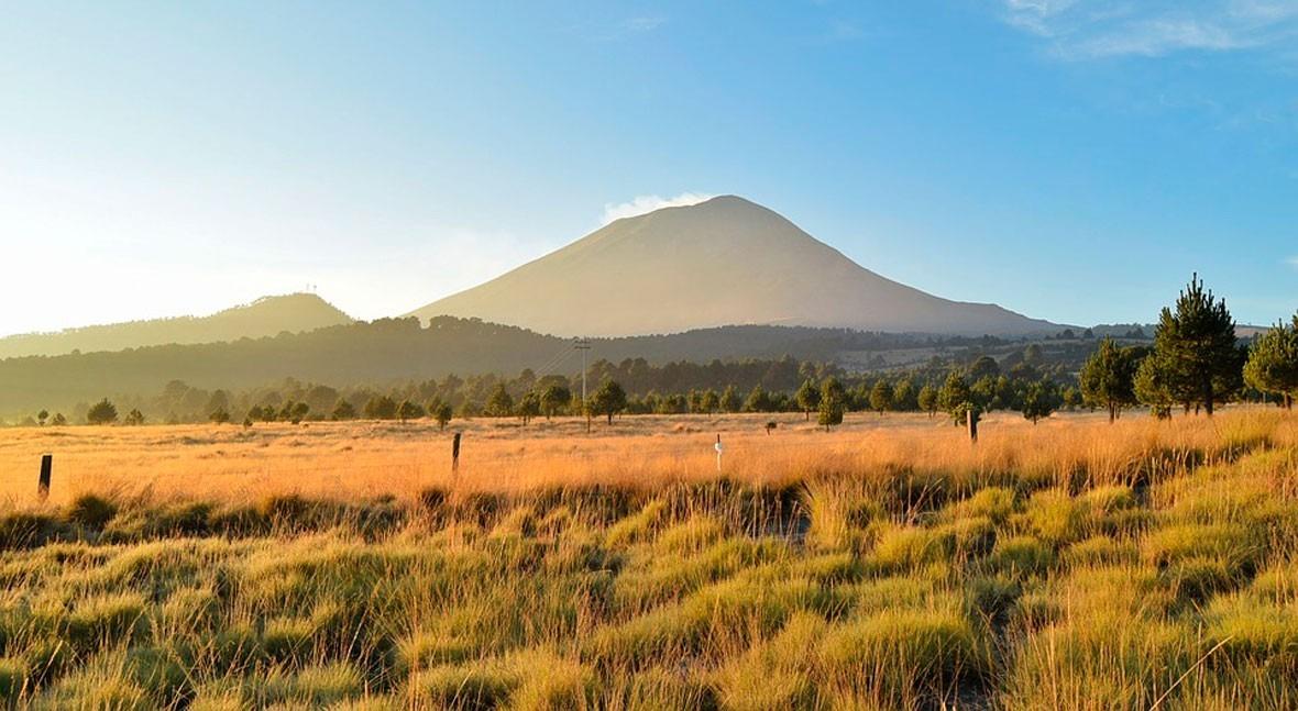 CAF muestra apoyo políticas mitigación y adaptación al cambio climático México