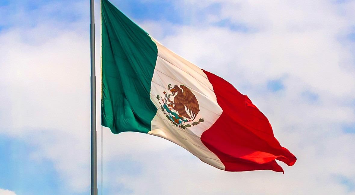 "s::can abre sexta filial y gana nuevo proyecto ""Data as Service"" México"