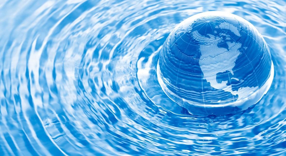 Presentación iAgua Magazine 19: Agua Economía Circular