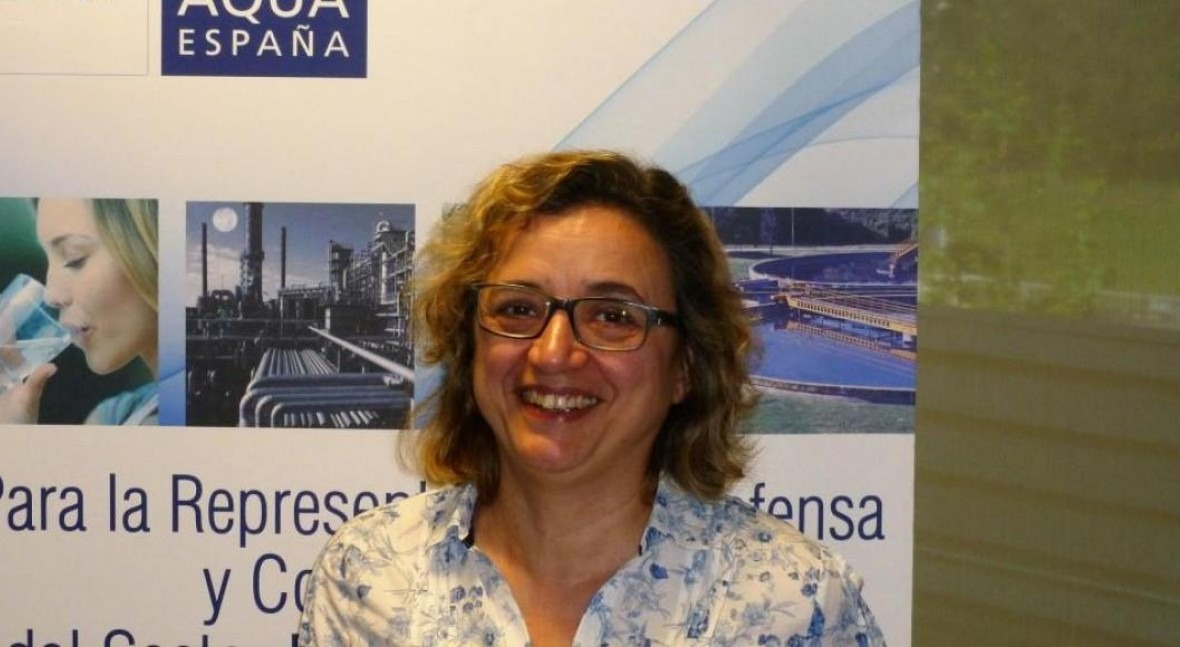 """""""CertLEGIO demuestra valía ADIQUIMICA como empresa experta y profesional Legionella"""""""