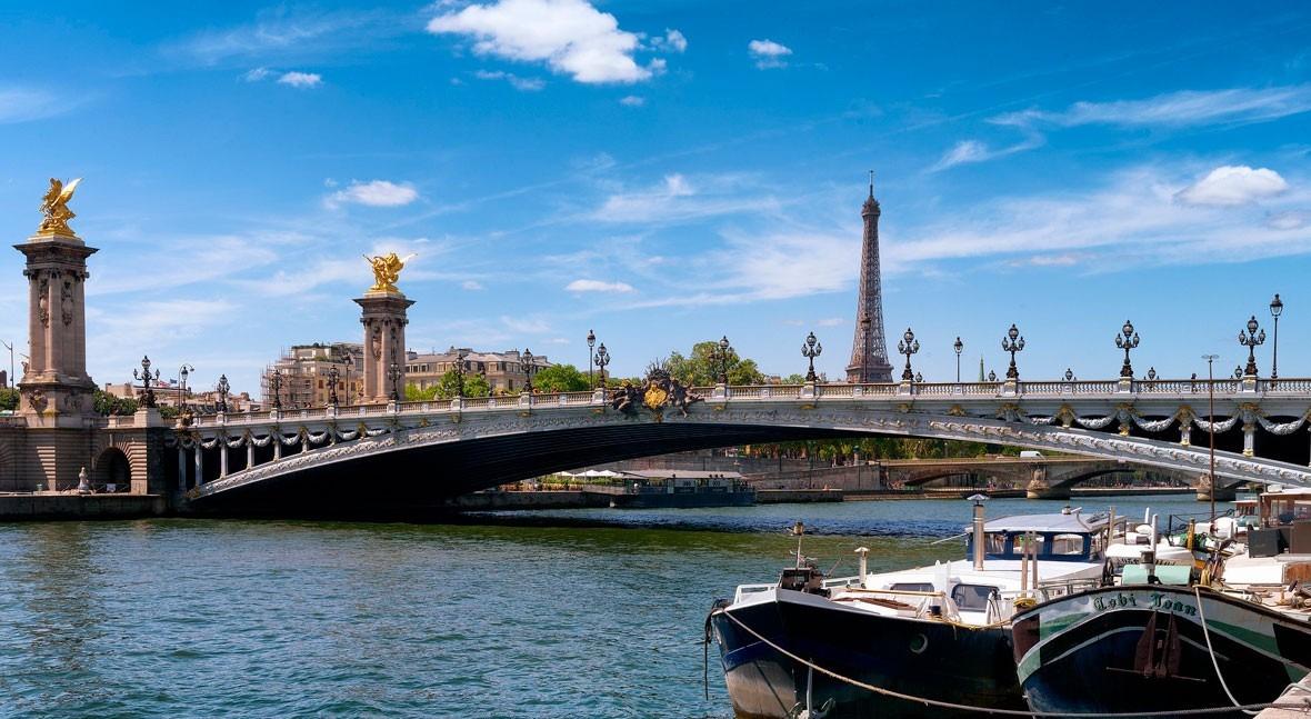 Xylem gana premio Global Water Award solución tratamiento agua París